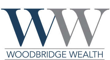 WoodbridgeWealth_FINALlogo