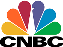 CNBC_logo trans 223