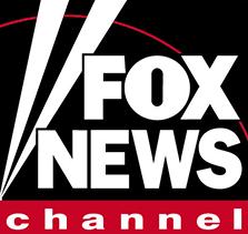Fox News Channel 223